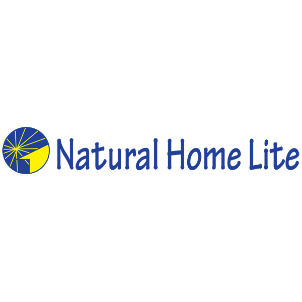 Natural Home Lite