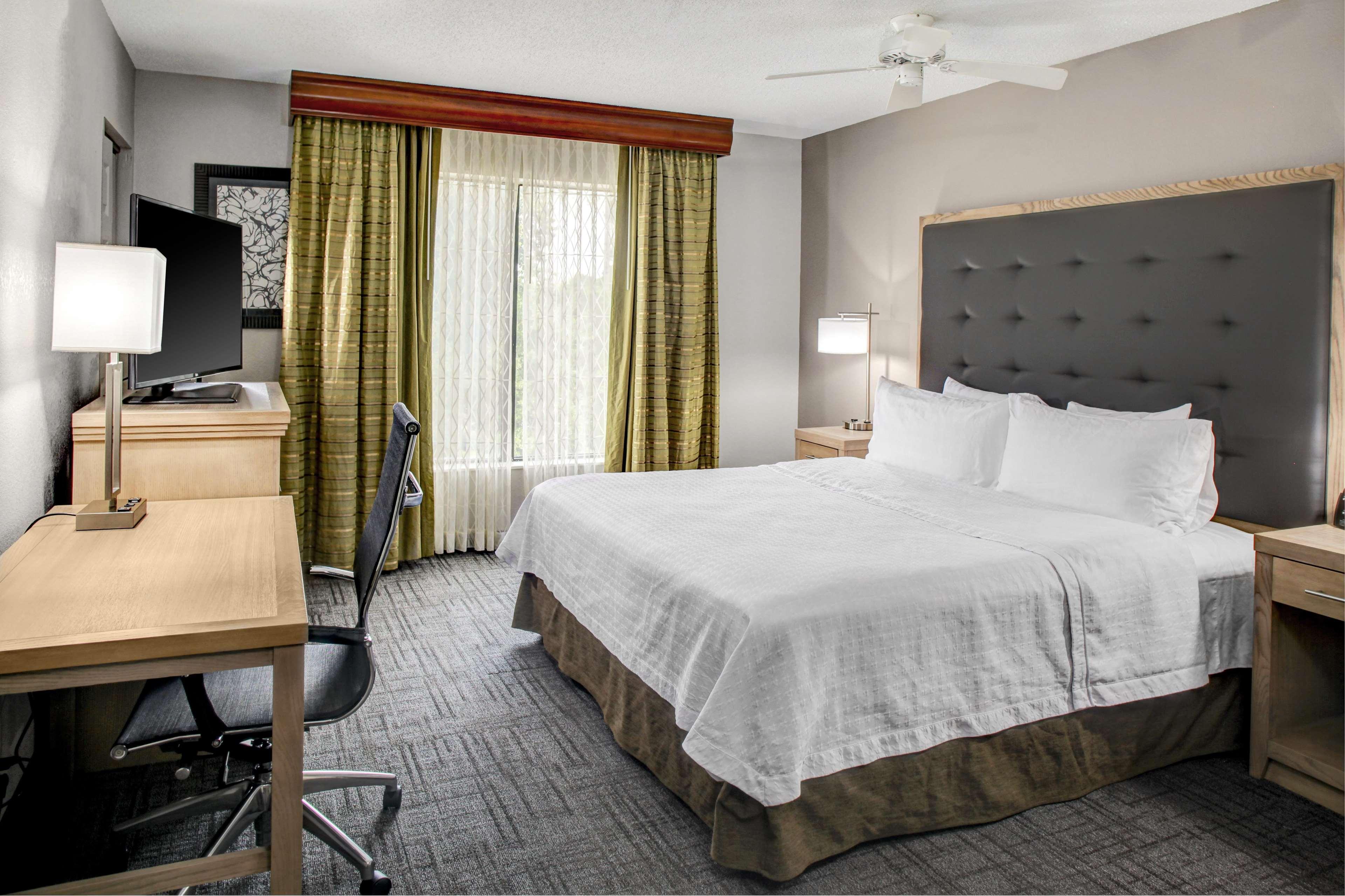 Homewood Suites by Hilton Richmond-West End/Innsbrook image 15