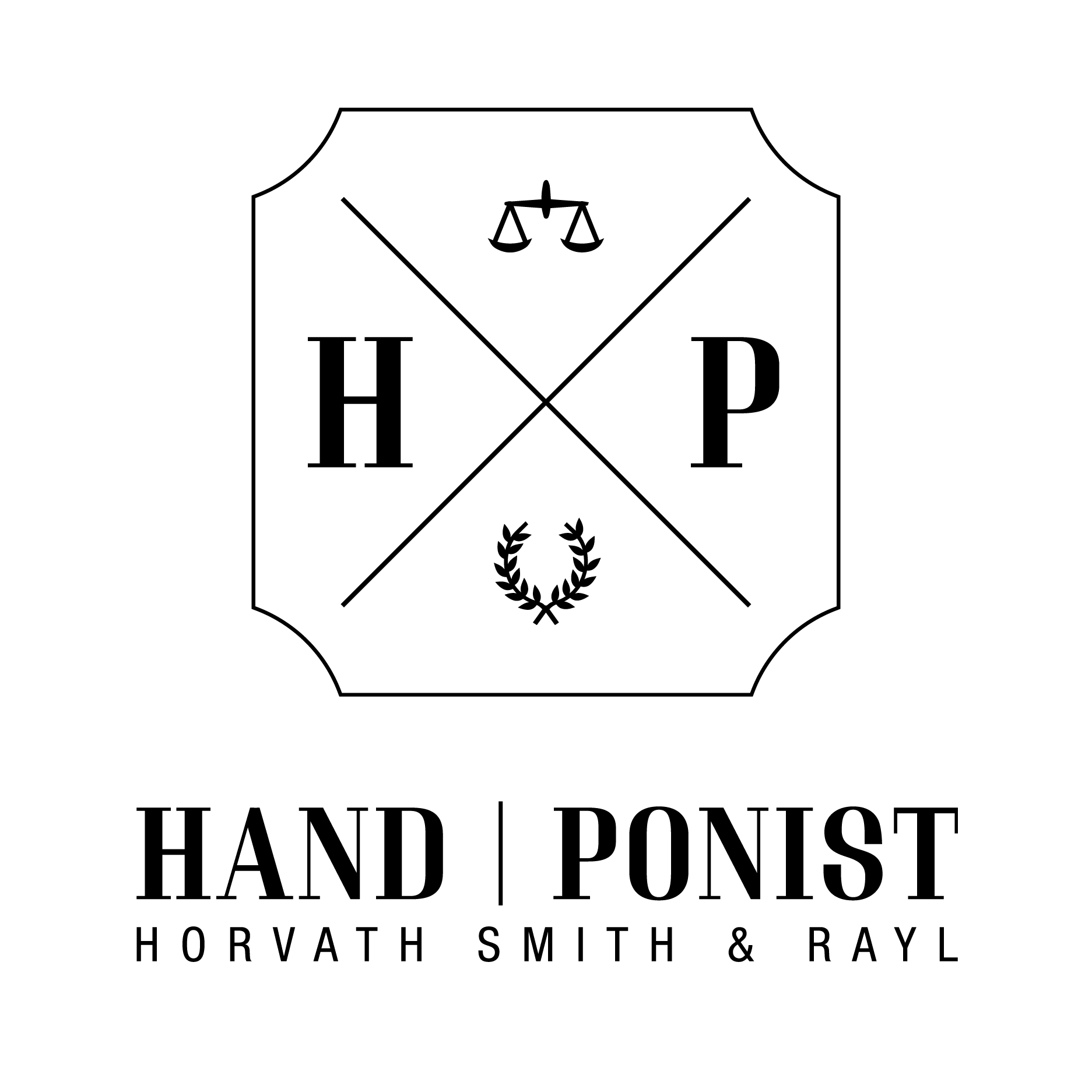 Hand Ponist Horvath Smith & Rayl, LLC