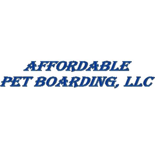 Affordable pet boarding llc waianae hi dog day care for Lucernari di hawaii llc