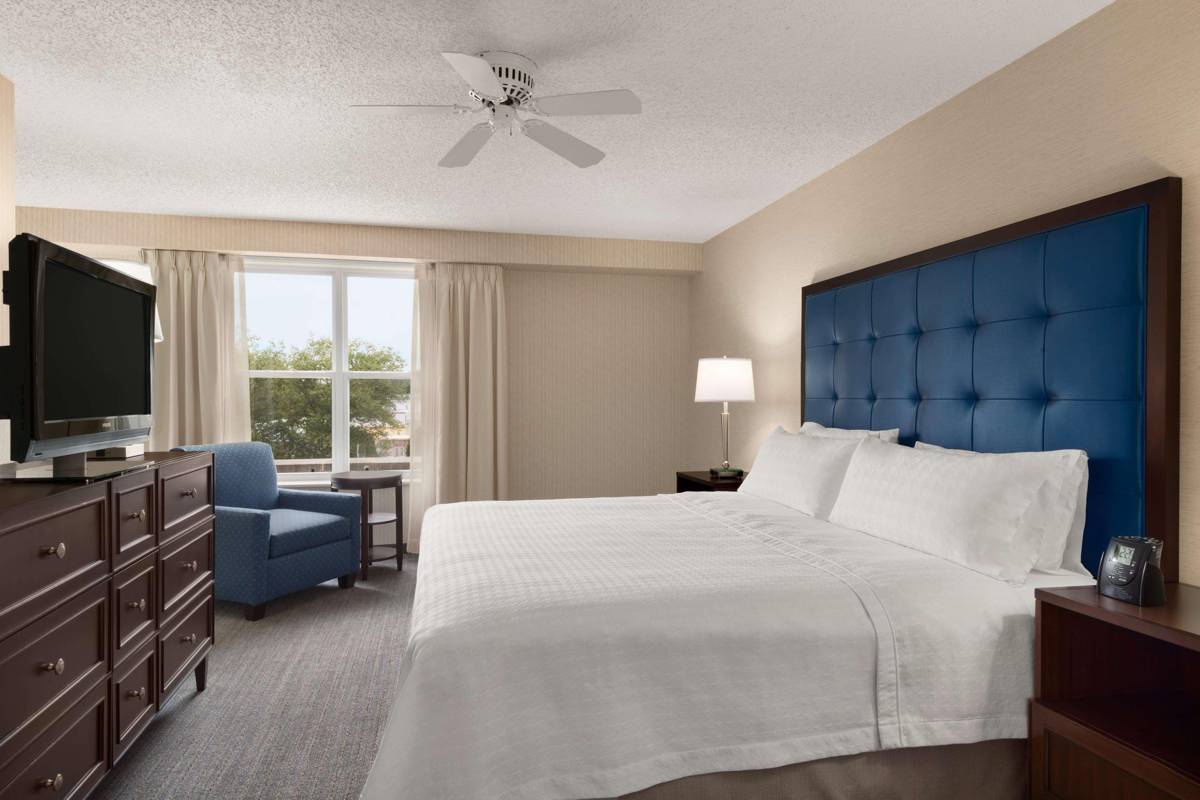 Homewood Suites by Hilton Wilmington-Brandywine Valley in Wilmington, DE, photo #45
