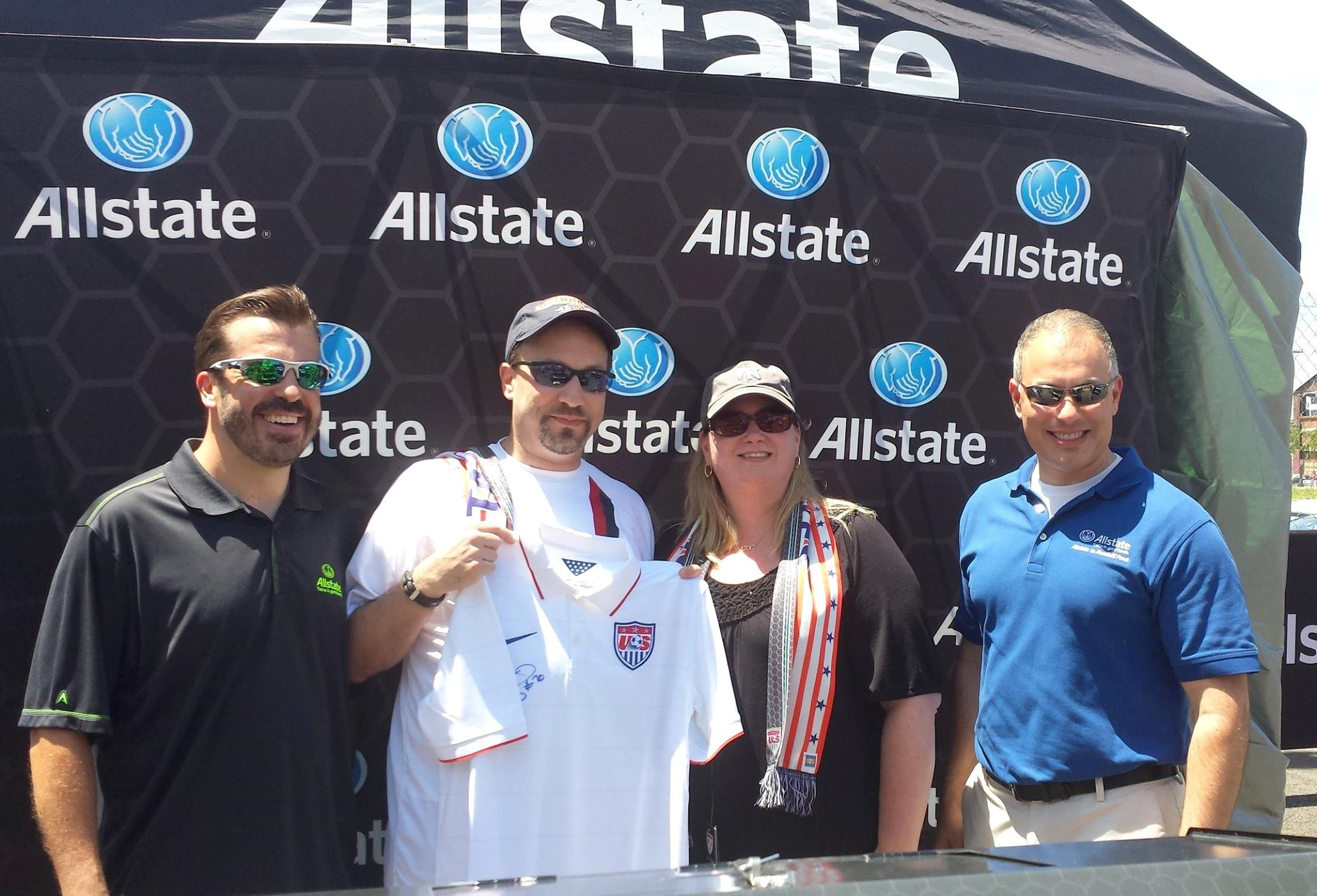 David Basile: Allstate Insurance image 15
