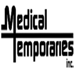 Medical Temporaries, Inc.