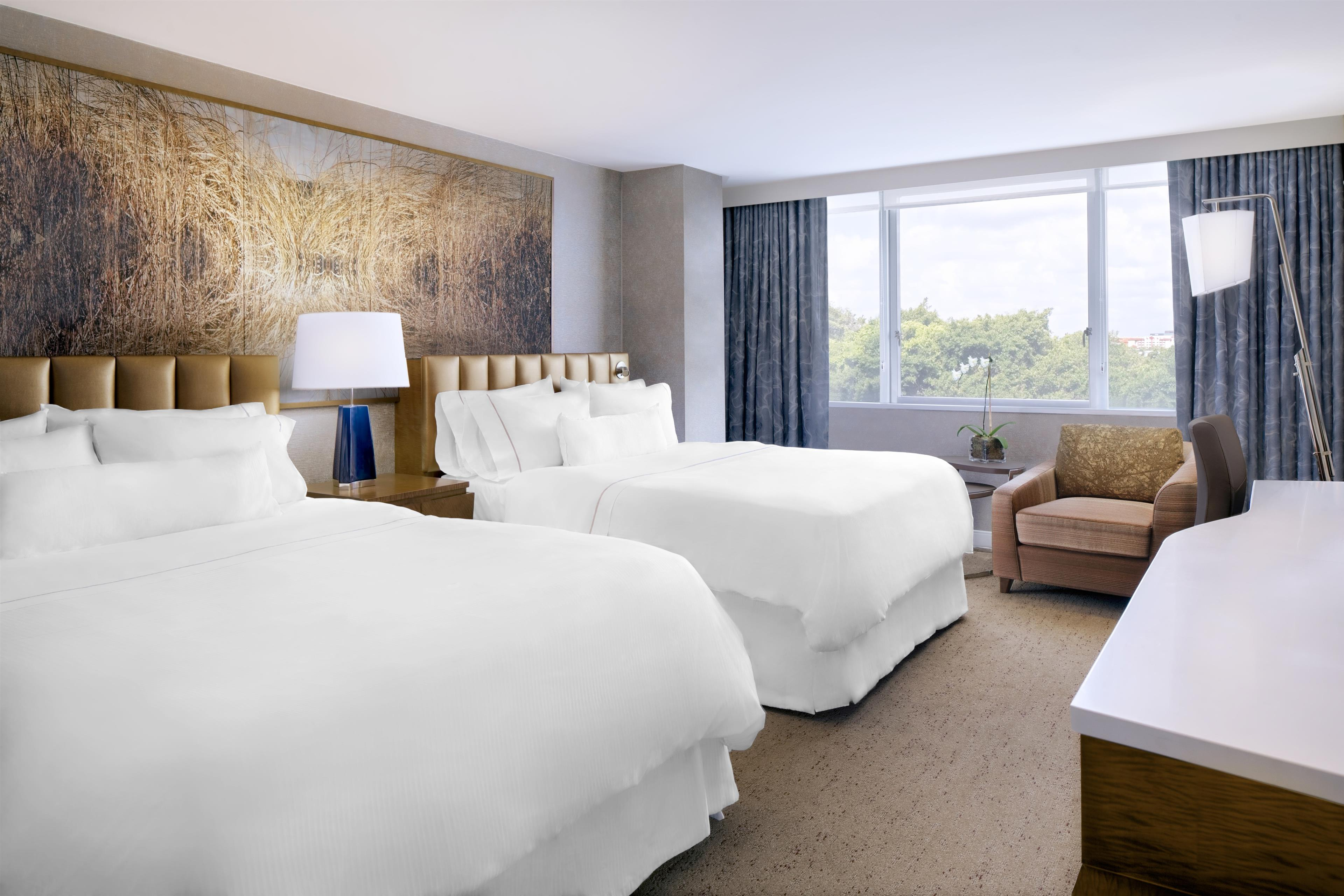 The Westin Fort Lauderdale image 14