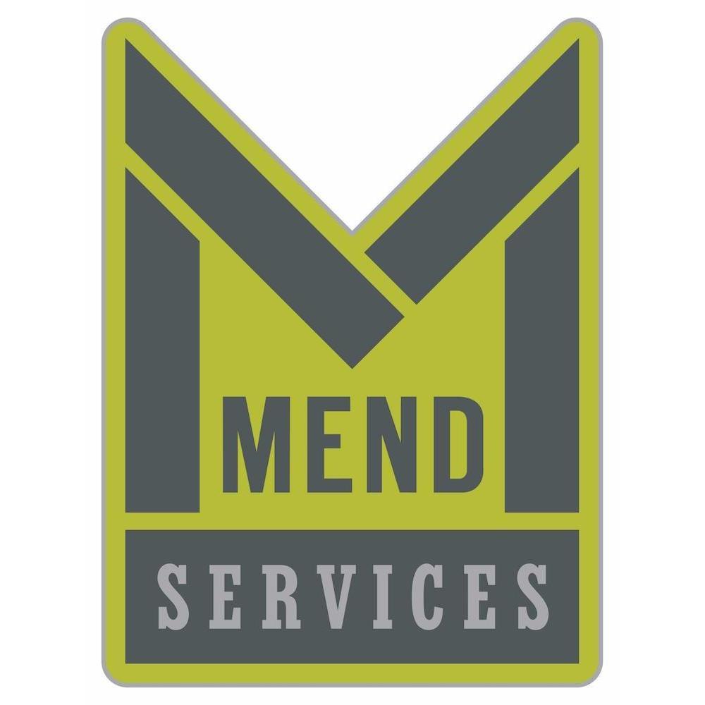 Mend Services