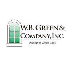 W B Green & Co