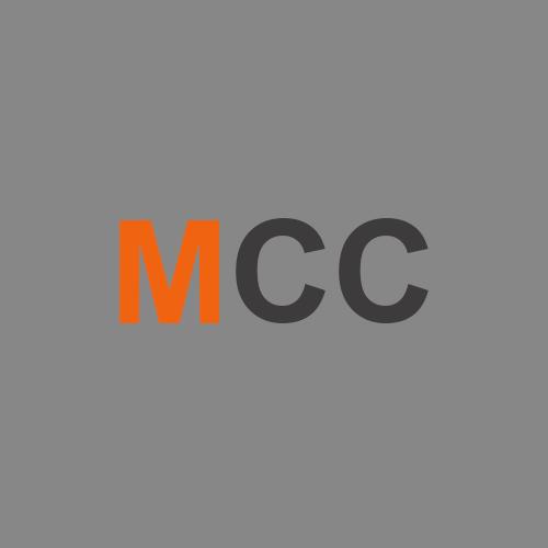 Metropolitan Concrete Corporation