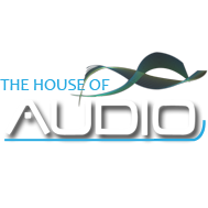 The House of Audio