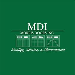 Morris Doors Inc.