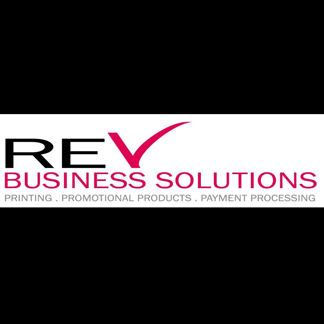 Rev Business Solutions