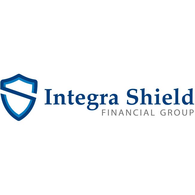 Integra Shield Financial Group image 3