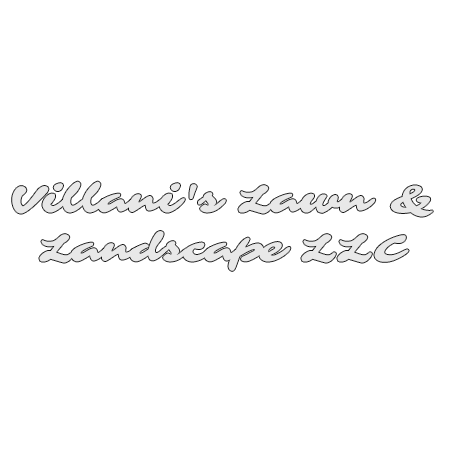 Villani's Lawn & Landscape LLC