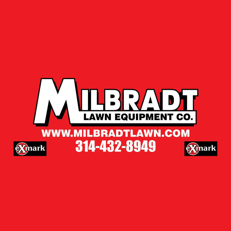Milbradt Lawn Equipment