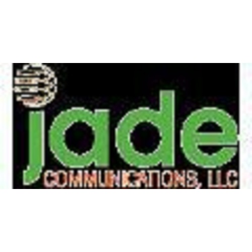 Jade Communications - Alamosa, CO 81101 - (719)315-5676 | ShowMeLocal.com