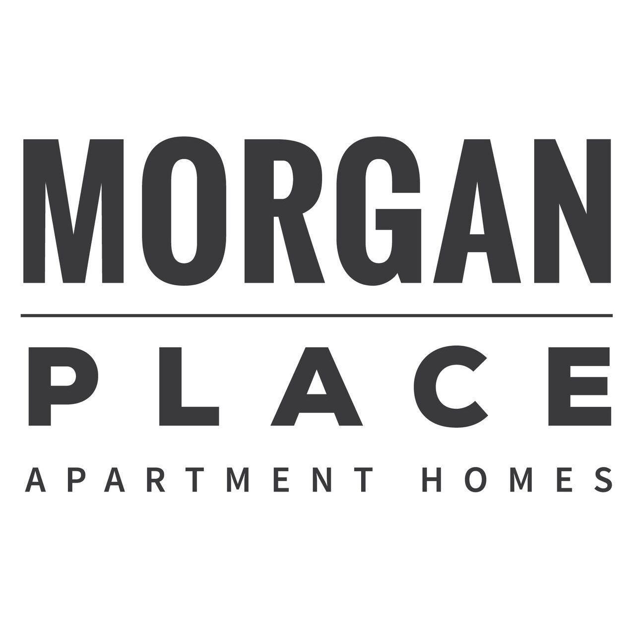 Morgan Place Apartment Homes
