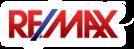Doug Kubiske- RE/MAX Real Estate Broker image 0