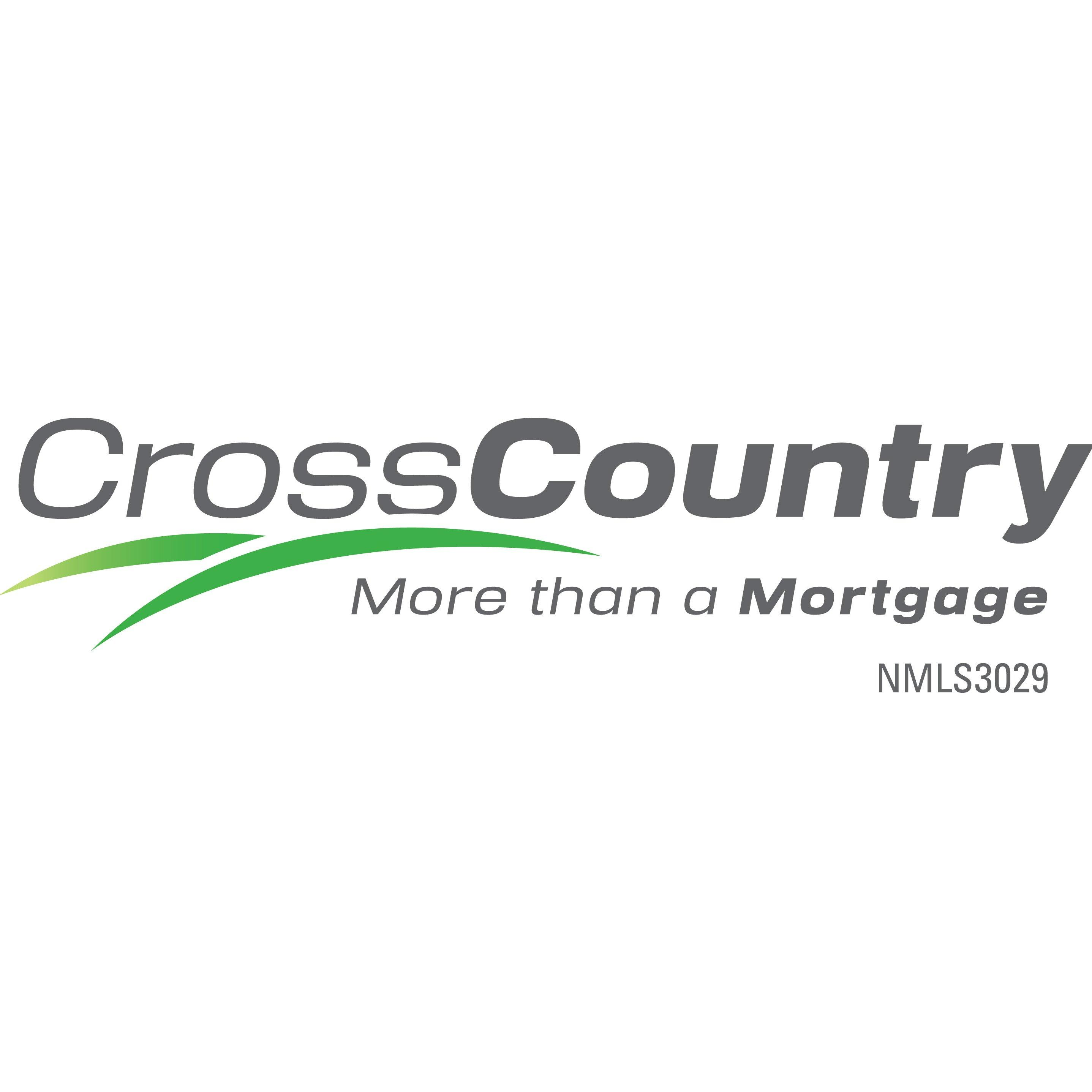 CrossCountry Mortgage Inc. - Merrillville, IN 46410 - (219)750-9591 | ShowMeLocal.com
