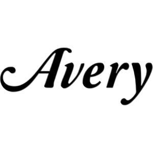 Avery Limo Broker - Poway San Diego, CA 92064 - (619)204-3745 | ShowMeLocal.com