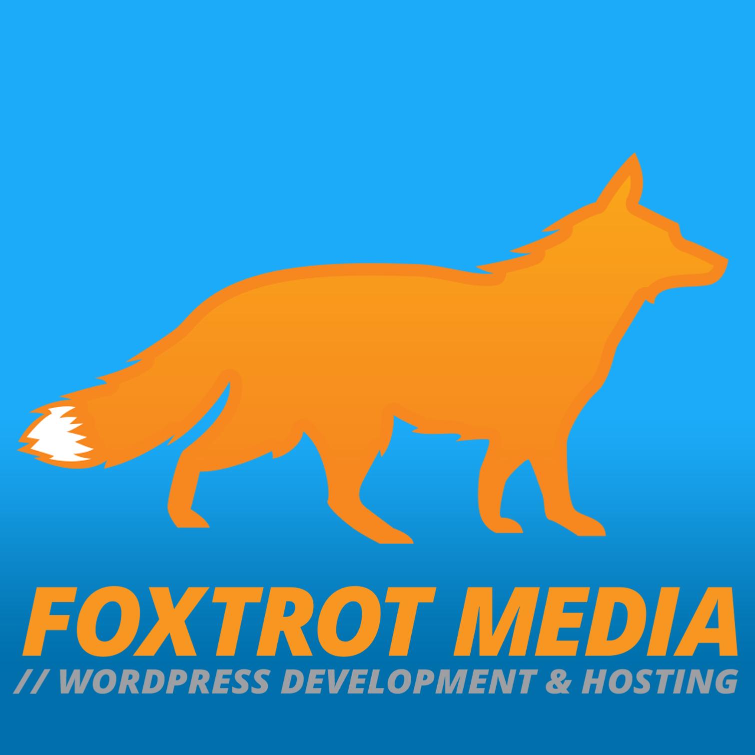 Foxtrot Media, Inc. image 8
