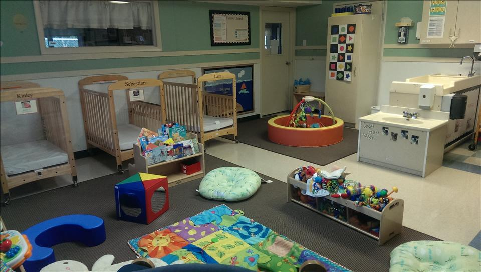 Cranberry KinderCare image 2