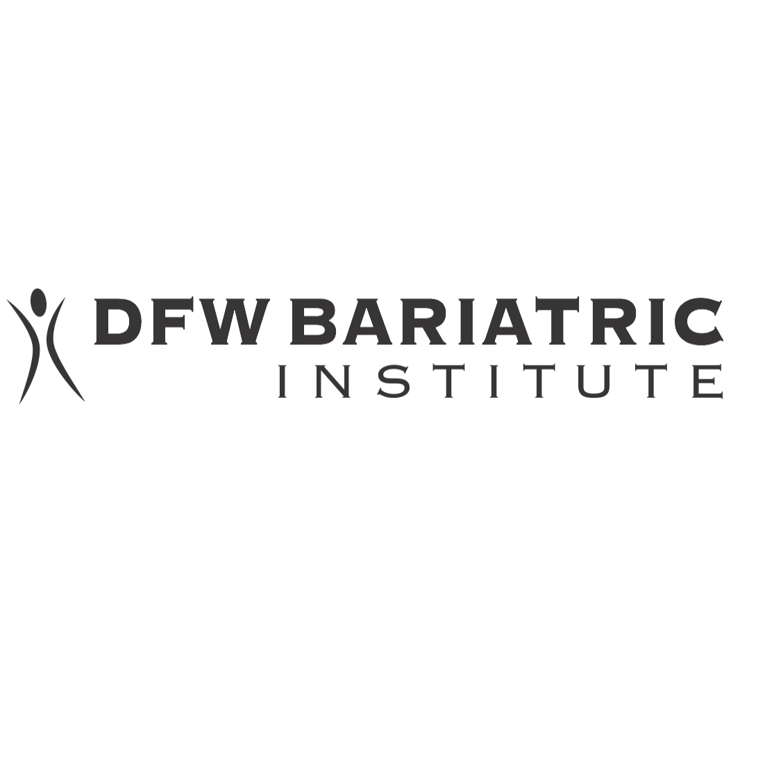 DFW Bariatric Institute