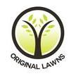 Original Lawns image 1