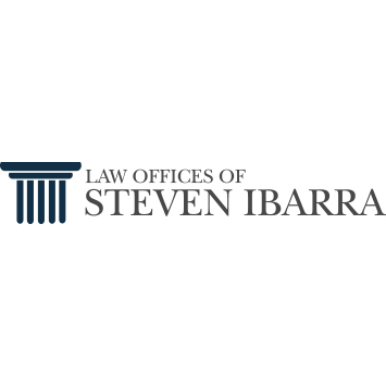 Law Offices of Steven Ibarra