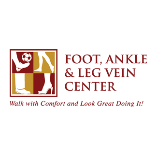 Foot, Ankle & Leg Vein Center
