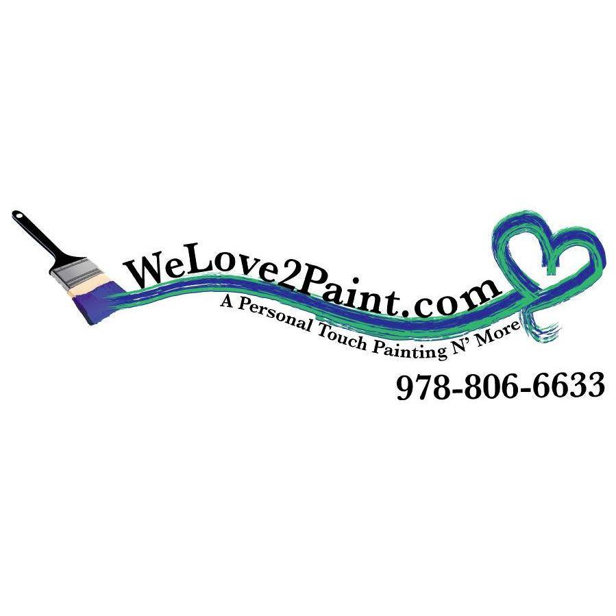 A Personal Touch Painting N More Coupons Near Me In 8coupons