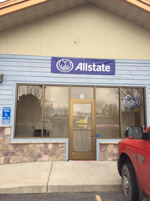Michael Hass: Allstate Insurance image 0