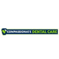 Compassionate Dental Care