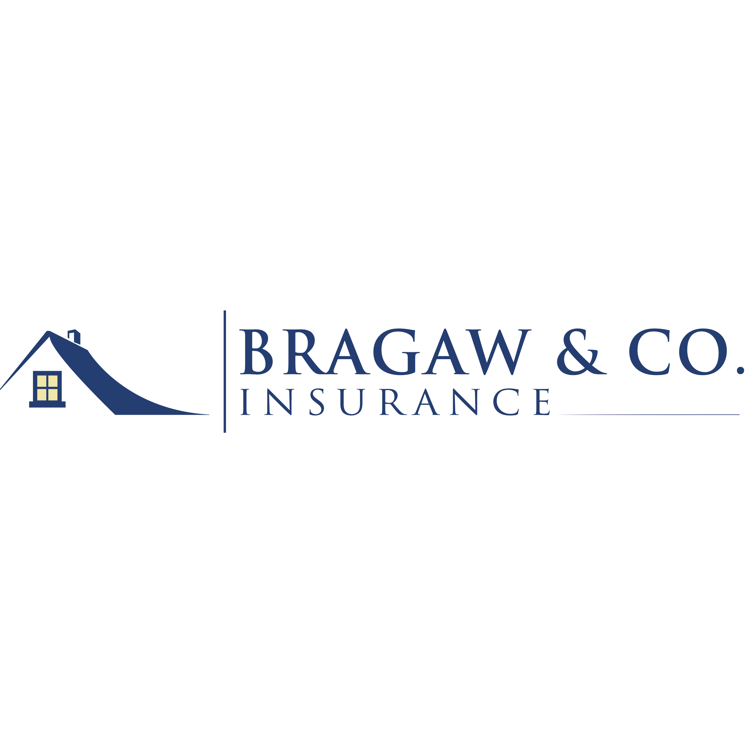 Bragaw and Co. Insurance