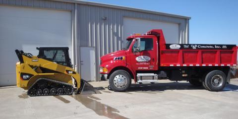G & B Concrete & Foundation Repair image 0