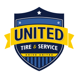 United Tire & Service of Ambler