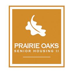 Prairie Oaks II Senior Apartments image 5