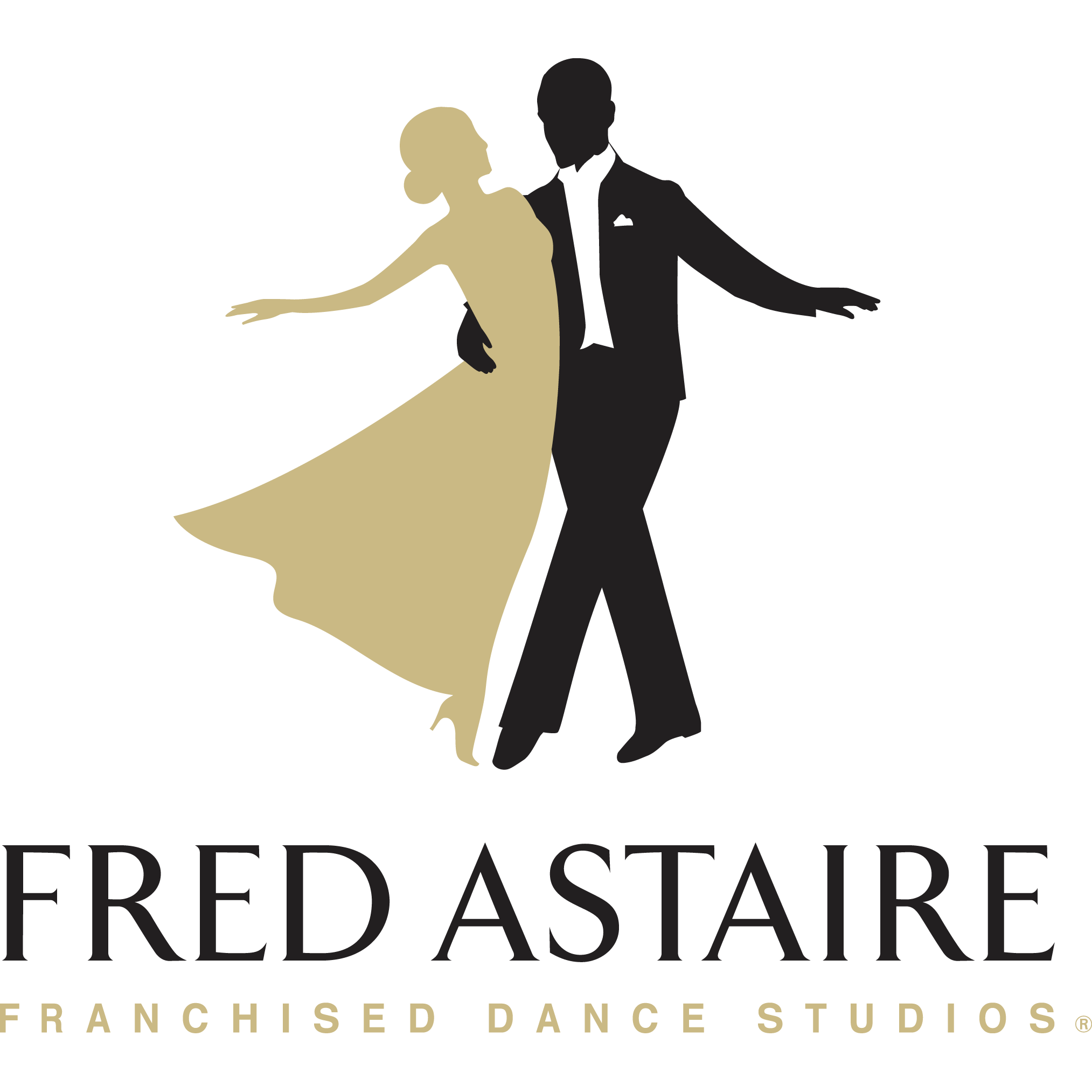 Fred Astaire Dance Studio South Windsor