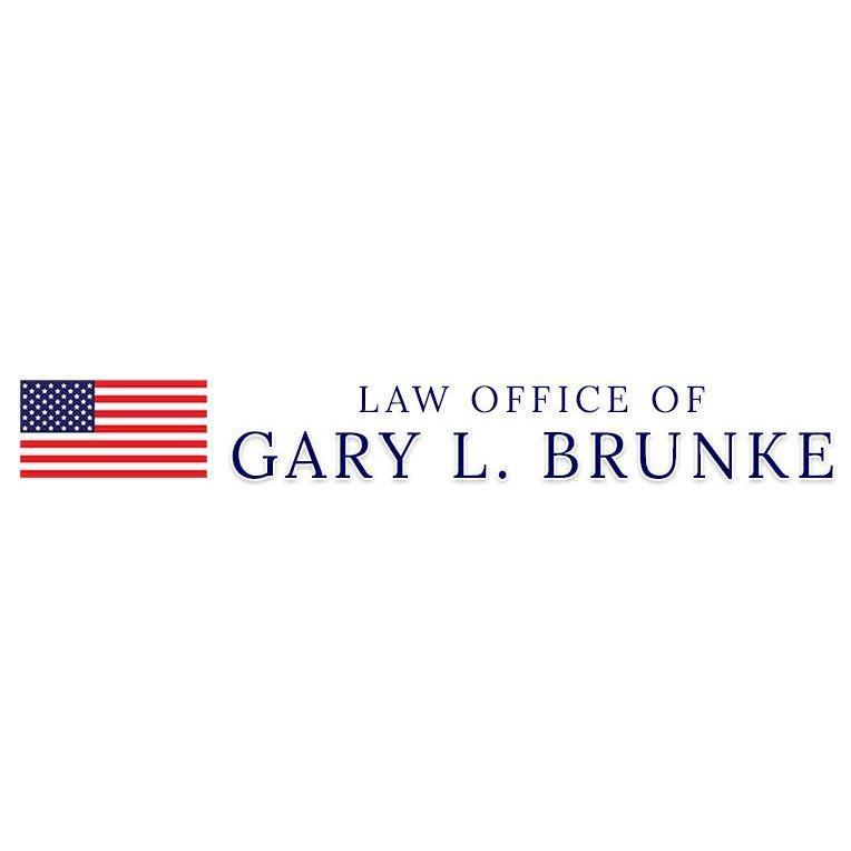 Law of Office Gary L. Brunke