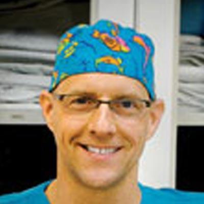 Neil McDevitt, MD image 0