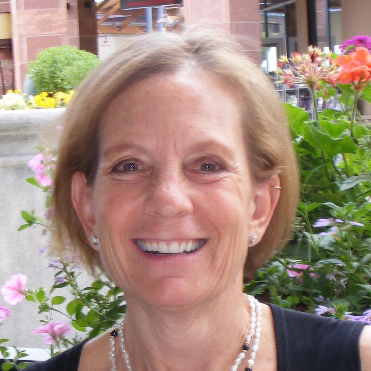 Deborah M Rosenberg PhD Psychologist