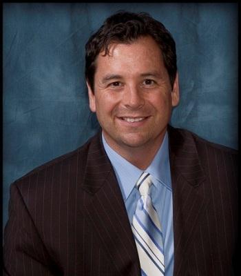 Allstate Insurance Agent: Kevin Rock