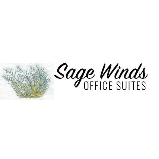 Sage Winds Office Suites