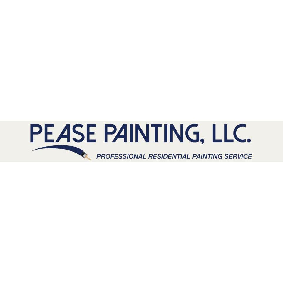 Pease Painting, LLC