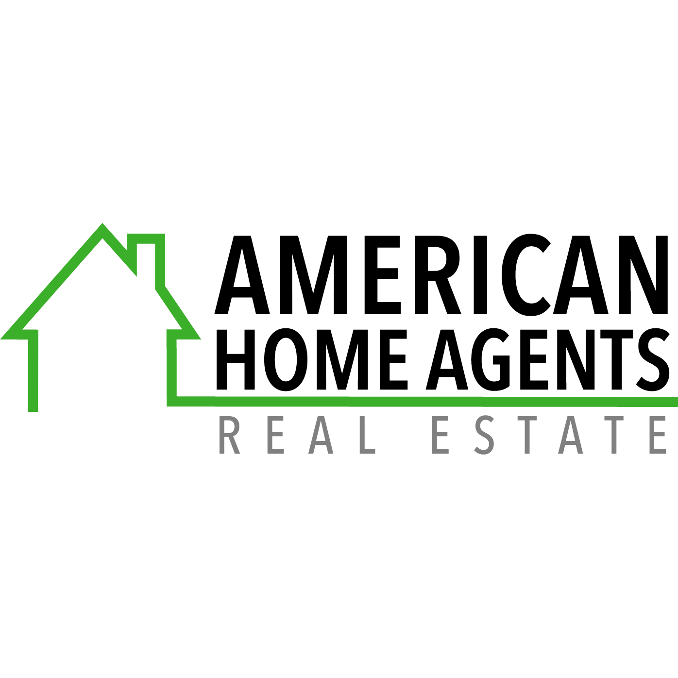 American home agents aurora co business information for Americanhome com