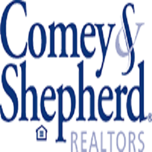 The Two Sues Team: Comey & Shepherd Realtors