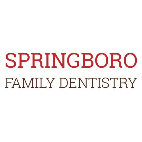 Springboro Family Dentistry