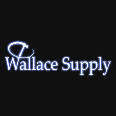 Wallace Supply Co Inc image 0