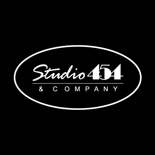 Studio 454 & Co.