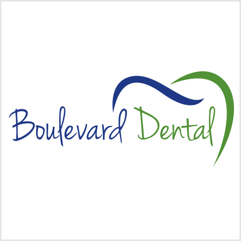 Boulevard Dental Countryside