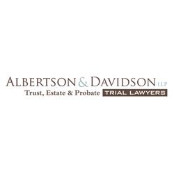 Albertson & Davidson, LLP - San Francisco, CA 94105 - (415)685-0909 | ShowMeLocal.com