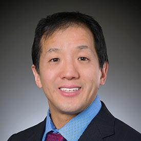 Charles P. Lee, M.D. image 0
